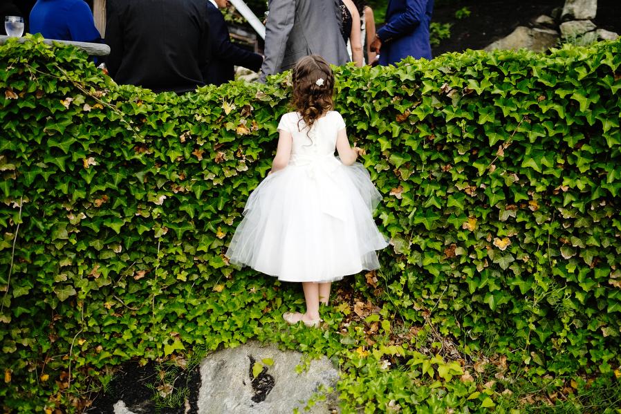 Boston-of-2018-Wedding-0024-1.jpg