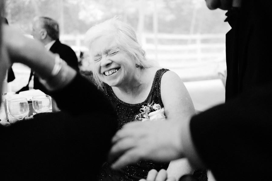 Boston-of-2018-Wedding-0029-1.jpg
