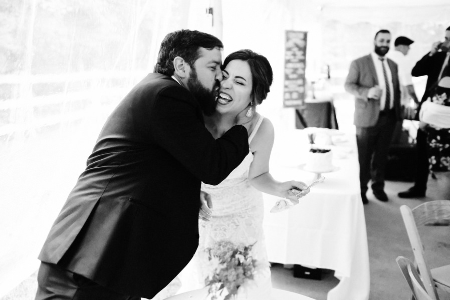 Boston-of-2018-Wedding-0035-1.jpg