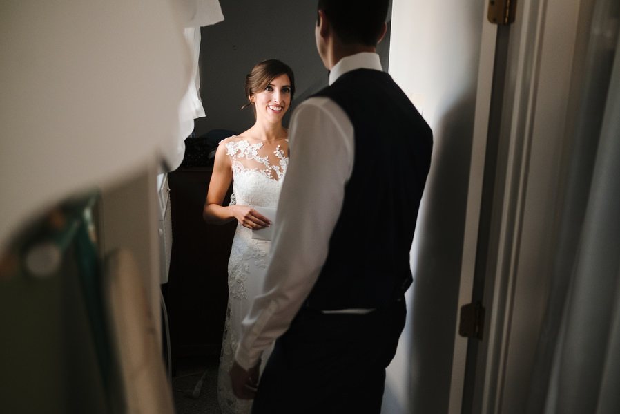 Boston-of-2018-Wedding-0039-1.jpg