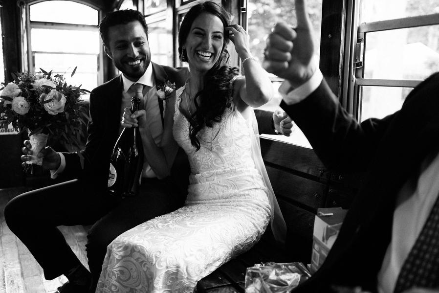 Boston-of-2018-Wedding-0044-1.jpg