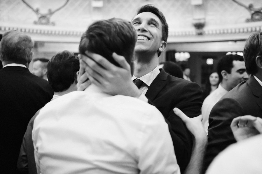 Boston-of-2018-Wedding-0045-1.jpg
