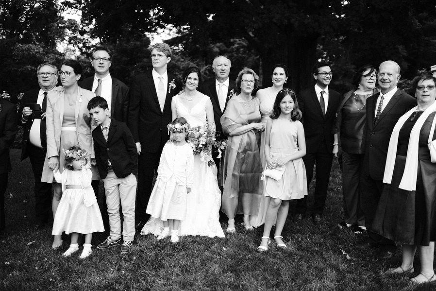 Boston-of-2018-Wedding-0050-1.jpg