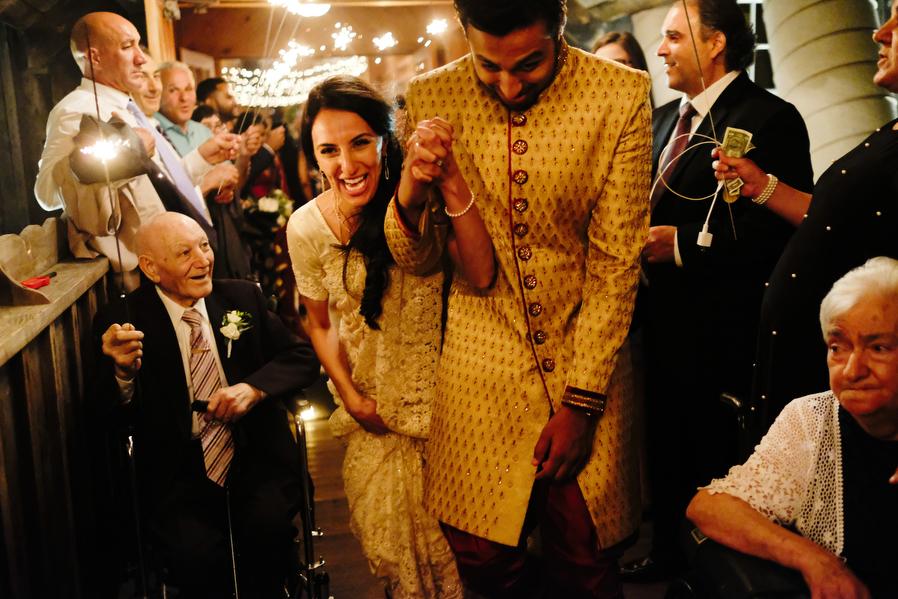 Boston-of-2018-Wedding-0057-1.jpg