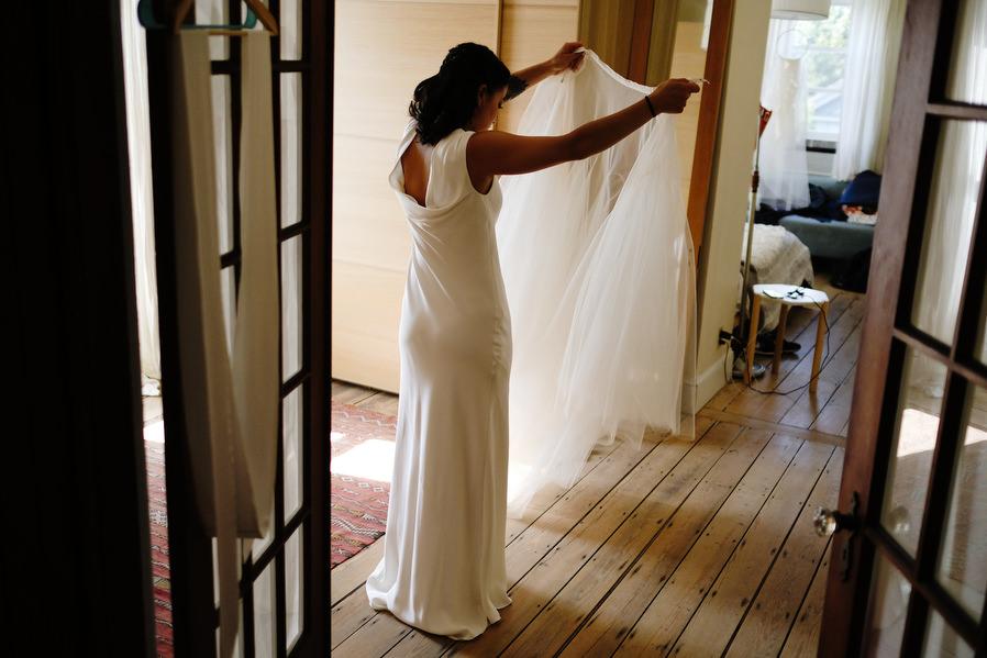 Boston-of-2018-Wedding-0059-1.jpg