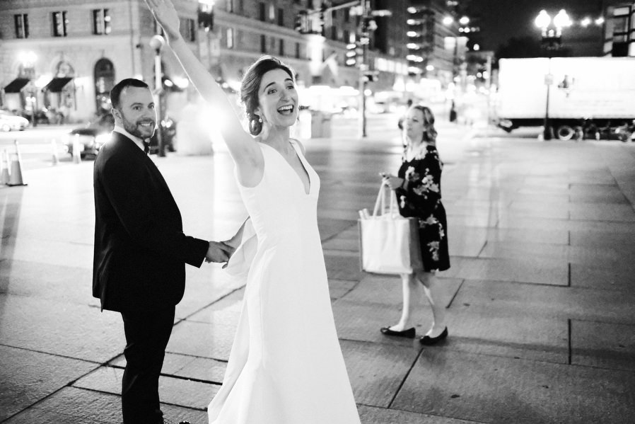 Boston-of-2018-Wedding-0061-1.jpg