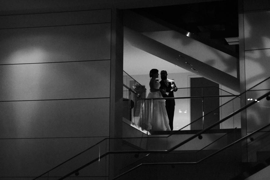 Boston-of-2018-Wedding-0063-1.jpg