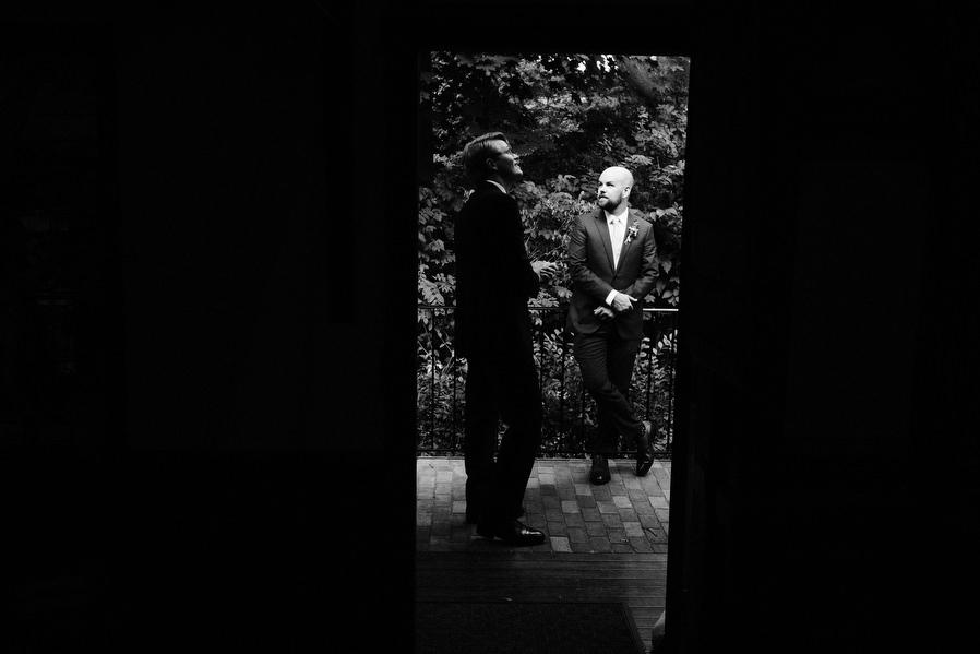 Boston-of-2018-Wedding-0067-1.jpg
