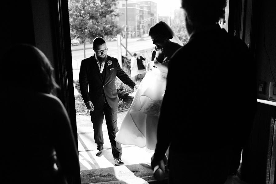 Boston-of-2018-Wedding-0070-1.jpg