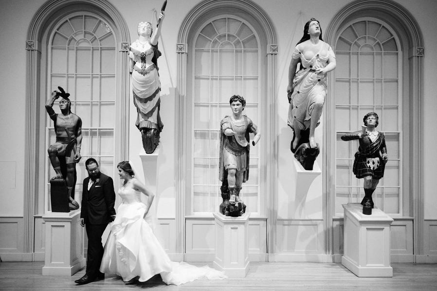 Boston-of-2018-Wedding-0075-1.jpg
