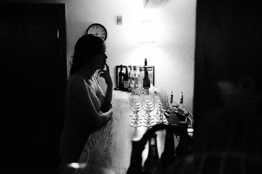 Boston-of-2018-Wedding-0077-1.jpg