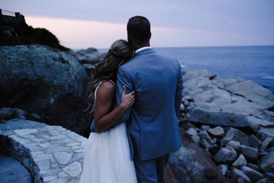 Boston-of-2018-Wedding-0079-1.jpg
