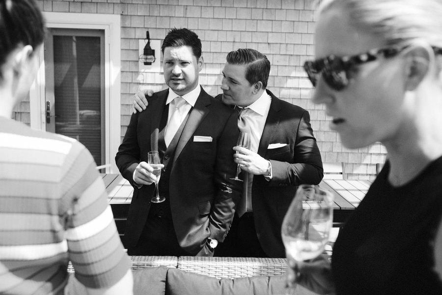 chatham-bars-inn-wedding-10.JPG