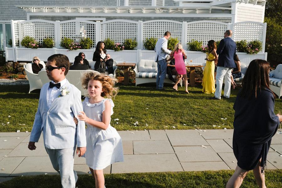 chatham-bars-inn-wedding-20.JPG