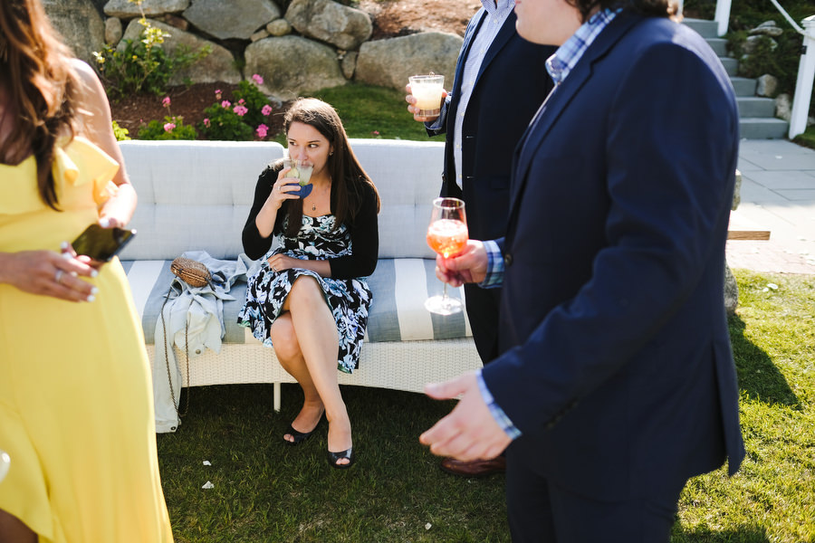 chatham-bars-inn-wedding-24.JPG
