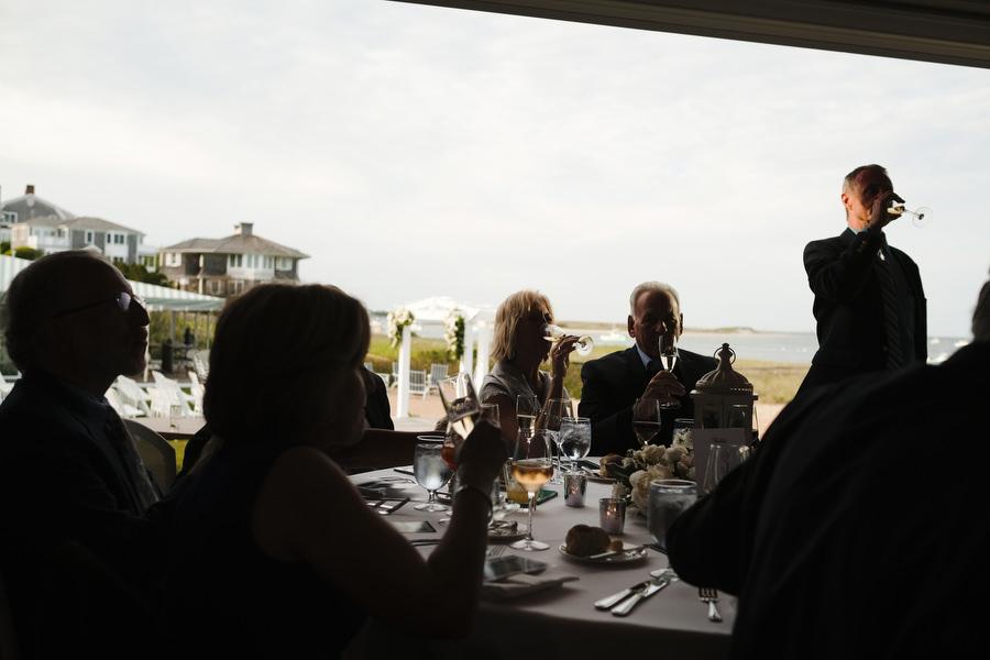 chatham-bars-inn-wedding-28.JPG