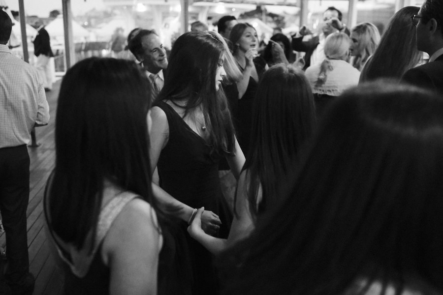 chatham-bars-inn-wedding-33.JPG