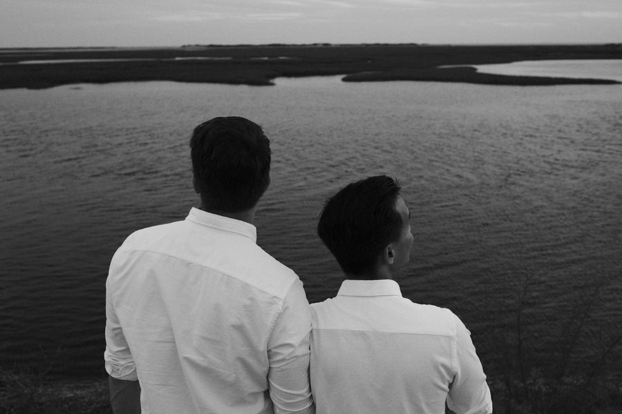 provincetown-engagement-session-0001.JPG