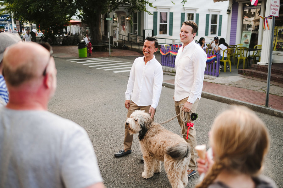 provincetown-engagement-session-0002.JPG