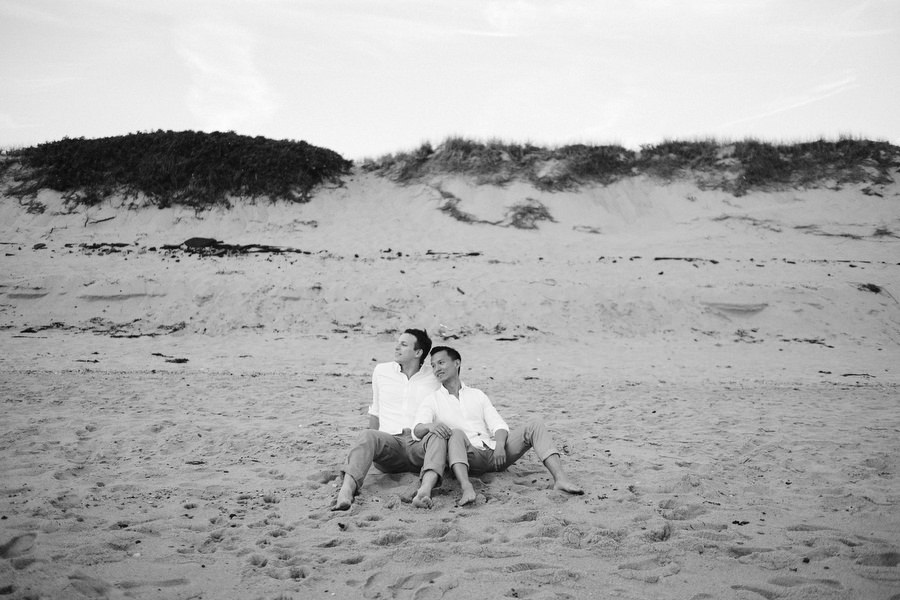 provincetown-engagement-session-0003.JPG