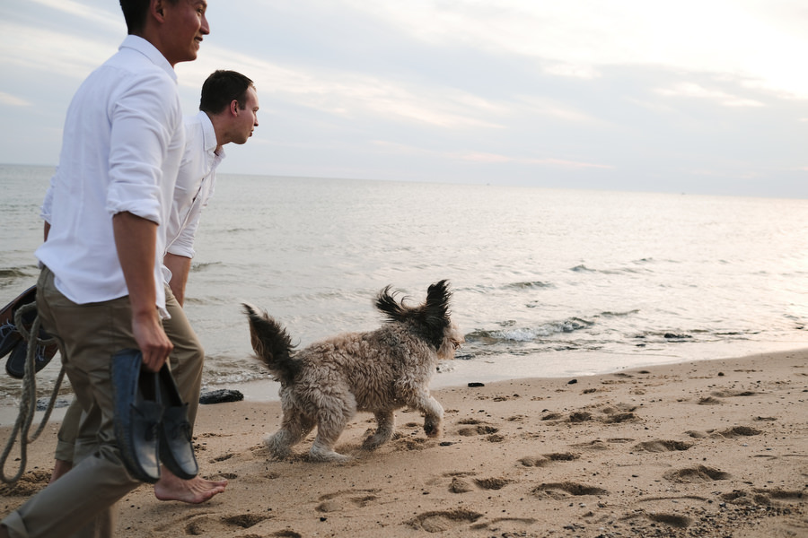 provincetown-engagement-session-0006.JPG