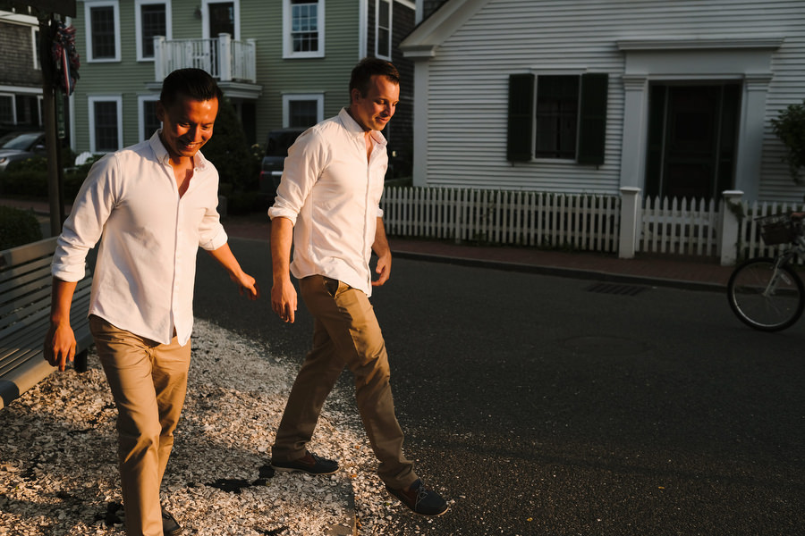 provincetown-engagement-session-0007.JPG