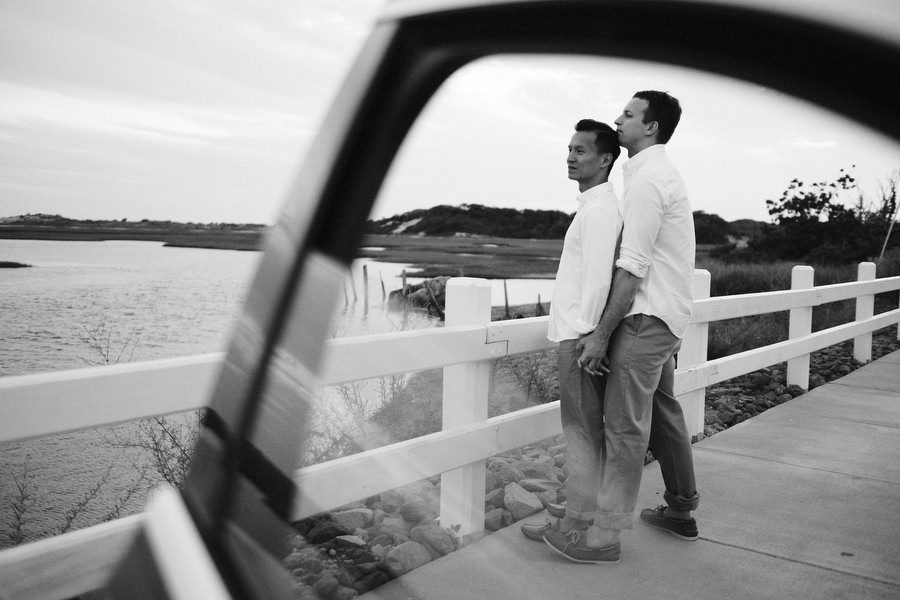 provincetown-engagement-session-0008.JPG