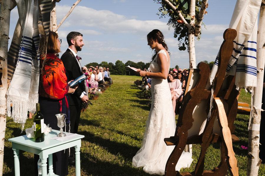 kitz-farm-wedding-0017.JPG