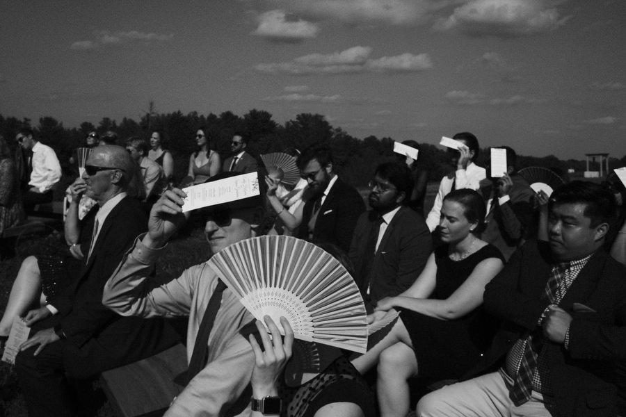kitz-farm-wedding-0018.JPG