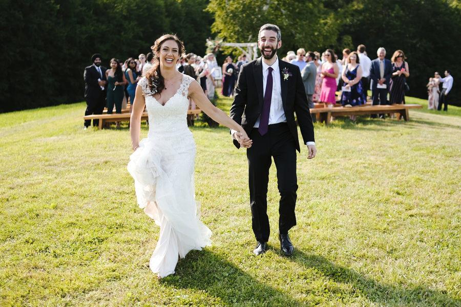 kitz-farm-wedding-0019.JPG