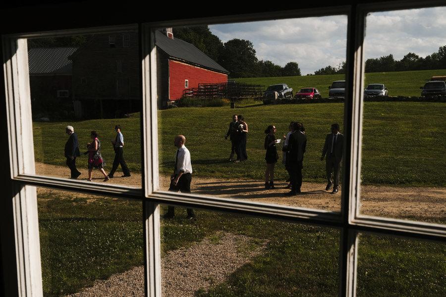 kitz-farm-wedding-0021.JPG