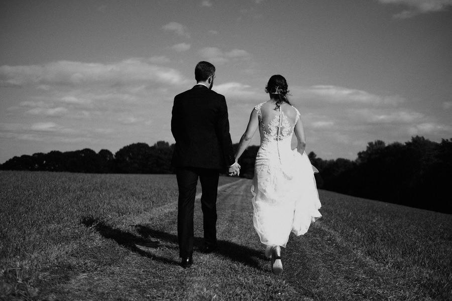 kitz-farm-wedding-0022.JPG