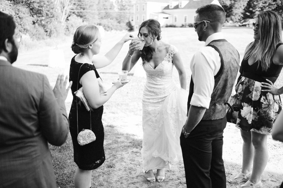 kitz-farm-wedding-0023.JPG