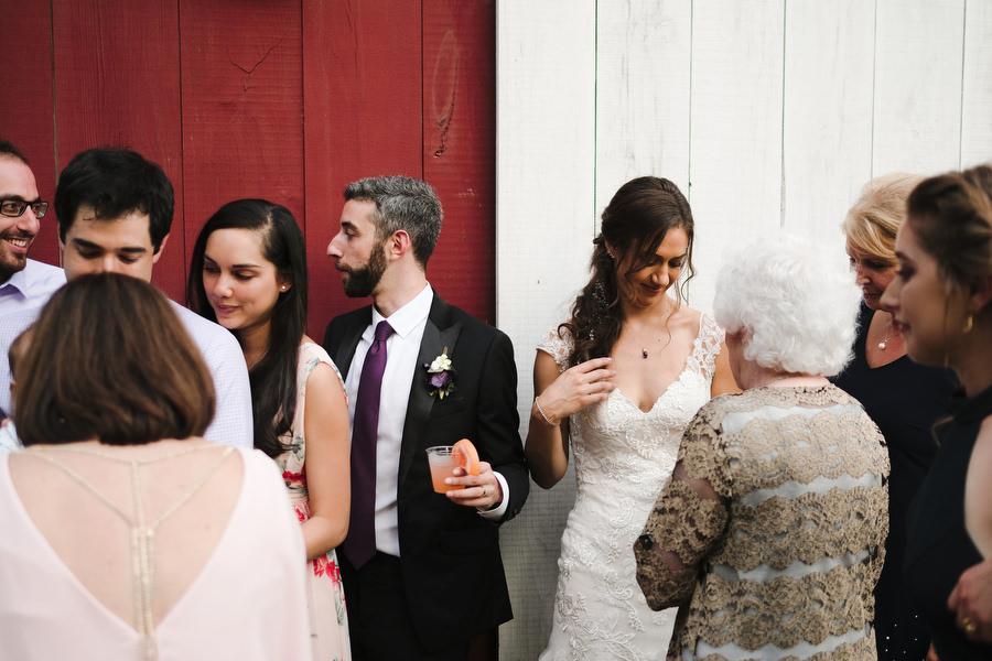 kitz-farm-wedding-0025.JPG