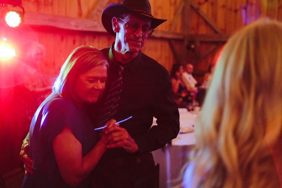kitz-farm-wedding-0030.JPG