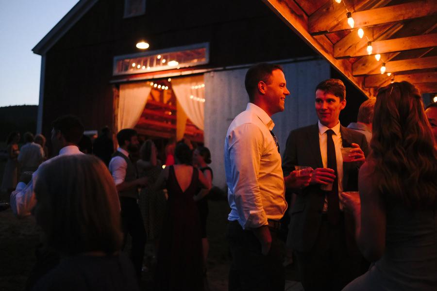 kitz-farm-wedding-0031.JPG