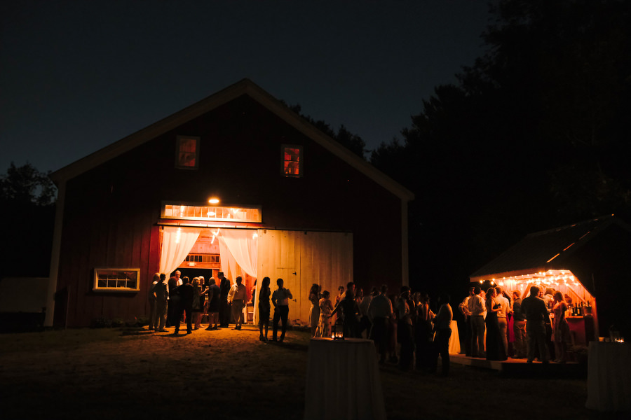kitz-farm-wedding-0033.JPG