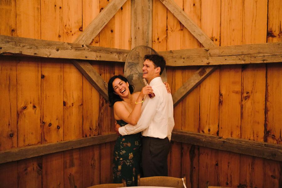 kitz-farm-wedding-0034.JPG