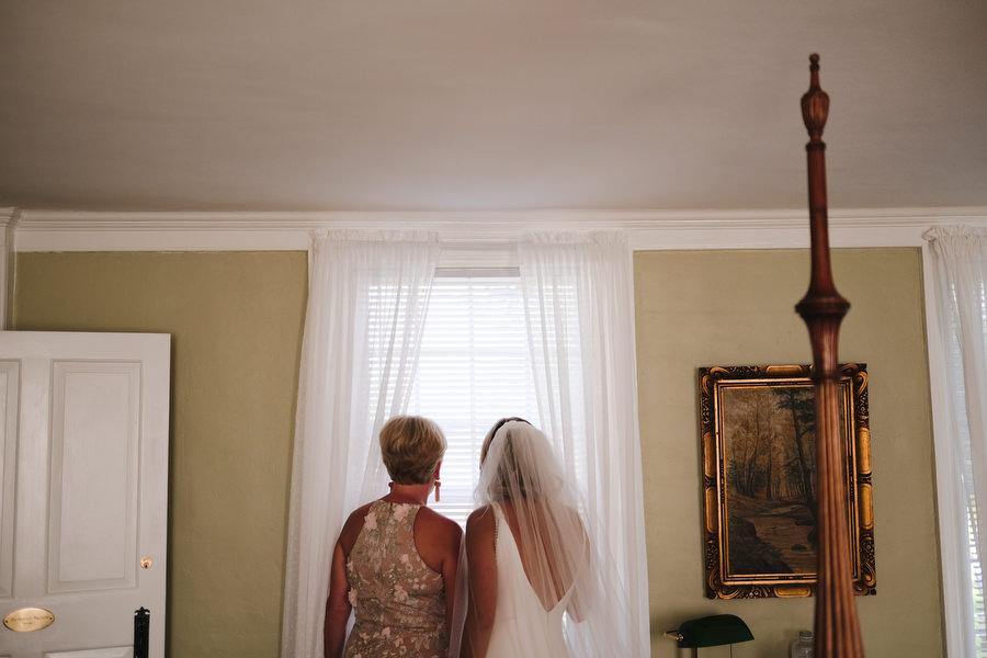 mount-hope-farm-wedding-0008.JPG