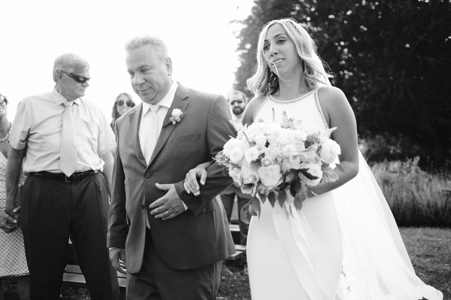 mount-hope-farm-wedding-0013.JPG