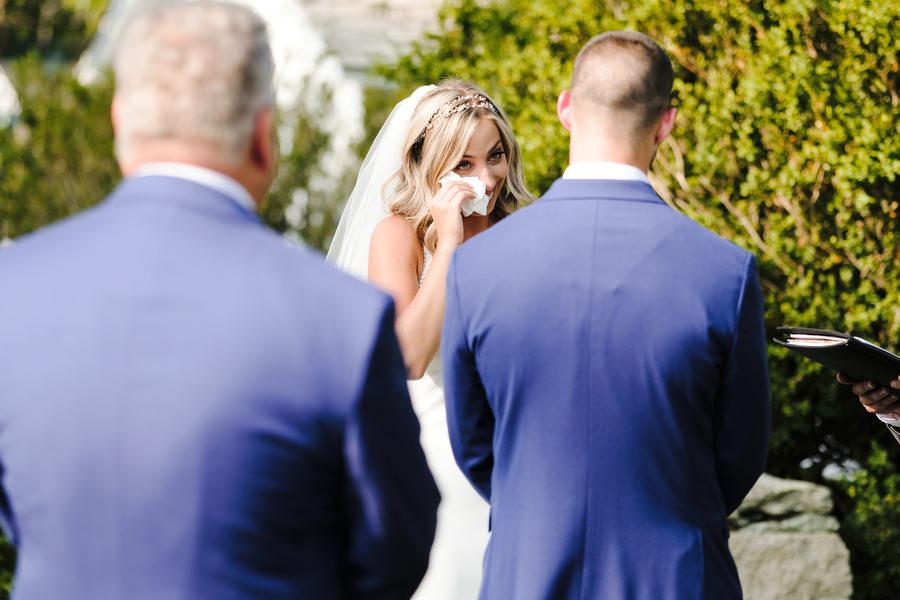 mount-hope-farm-wedding-0015.JPG