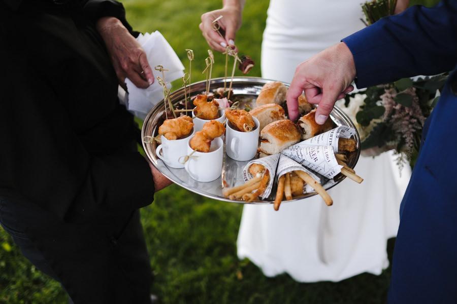 mount-hope-farm-wedding-0017.JPG