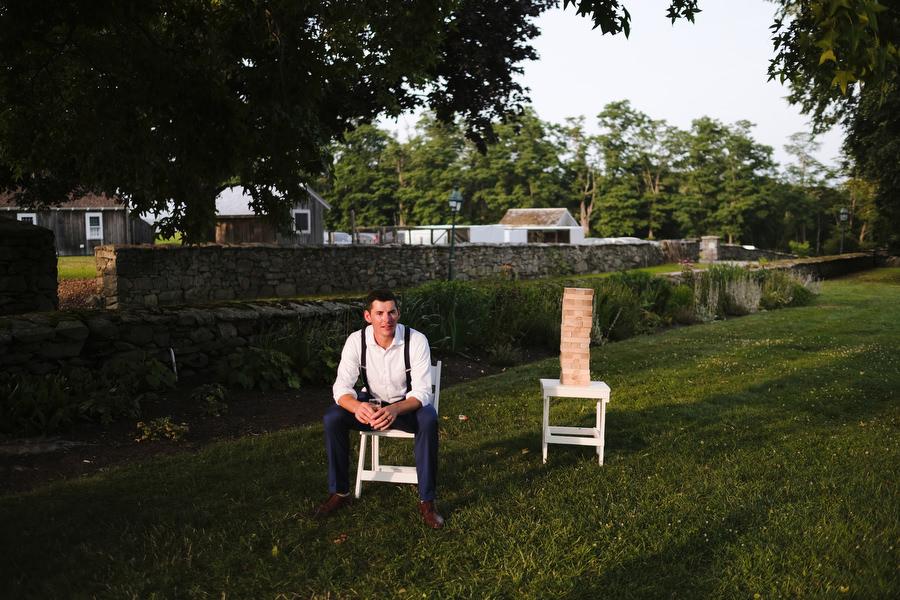 mount-hope-farm-wedding-0021.JPG