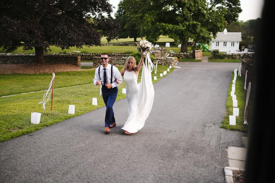mount-hope-farm-wedding-0025.JPG