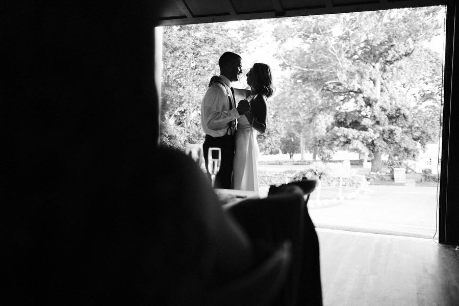 mount-hope-farm-wedding-0027.JPG