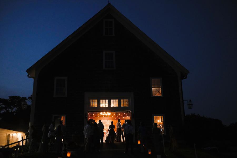 mount-hope-farm-wedding-0035.JPG