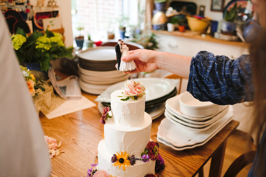 providence-ri-backyard-wedding-0003.JPG