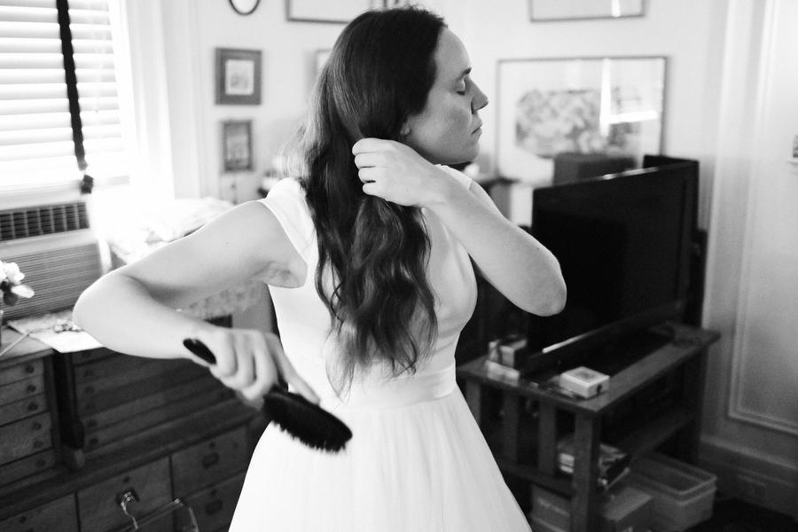 providence-ri-backyard-wedding-0004-2.JPG