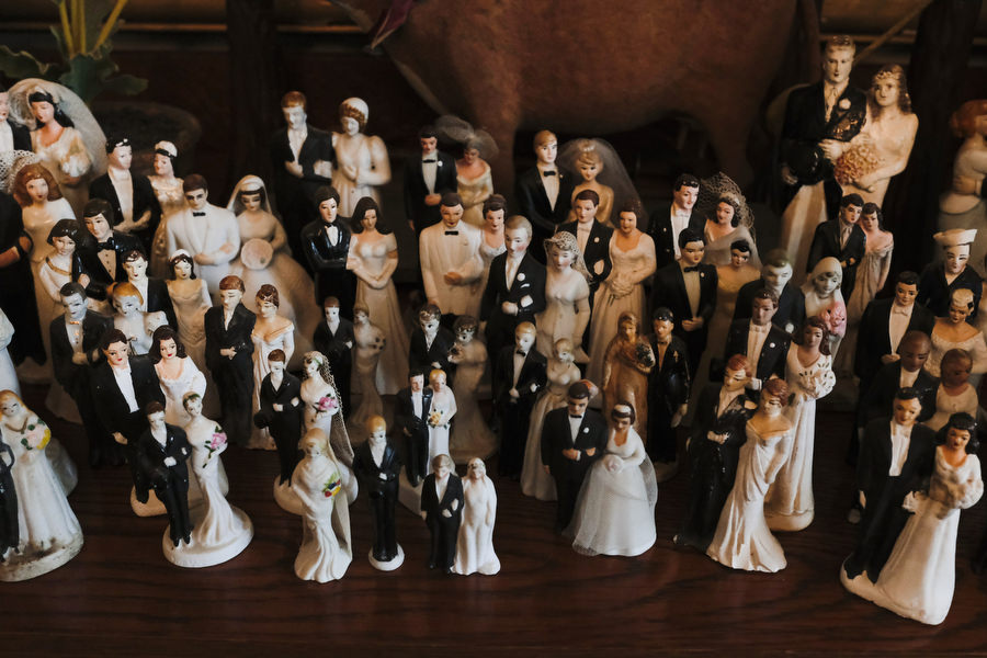 providence-ri-backyard-wedding-0006.JPG