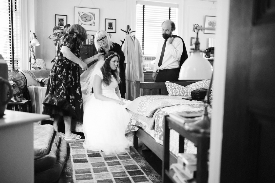 providence-ri-backyard-wedding-0007.JPG